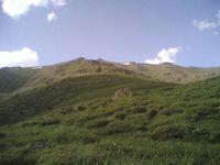 Darıca Köyü Resimleri Bayburt