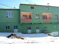 Bayburt Sarımeşe Köyü Resimleri