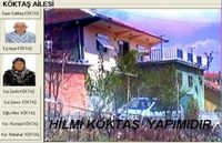 Bayburt Çerçi Köyü Resimleri