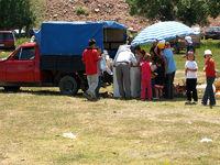 Değirmencik Köyü Resimleri Bayburt