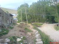 Bayburt Sarıhan Köy Resimleri