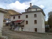 Heybetepe Köyü Resimleri Bayburt