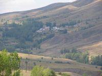 Hopur Köyü Resimleri