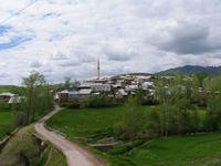 Çayırözü Köyü Resimleri