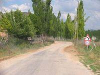 Masat Köyü Resimleri bayburt