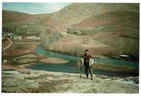 Kırkpınar Köyü Resimleri Bayburt