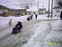 Kırkpınar Köyü Resimleri