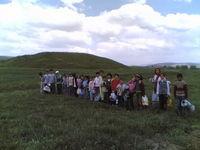 oruçbeyli köyü Resimleri Bayburt