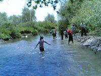 oruçbeyli köyü öğrenci Resimleri