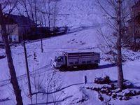 Bayburt Pamuktaş Köyü Resimleri