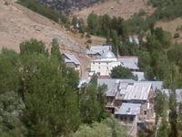 Bayburt Pelitli Köy Resimleri