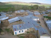 oruçbeyli köyü Resimleri