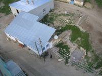 Oruçbeyli Köyü