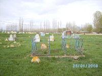 oruçbeyli mezarlık resimleri