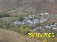Bayburt Seydiyakup Köy Resimleri