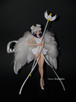 1/6 Sailor Cosmos