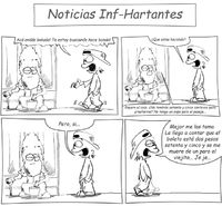 noticiasinfartantes.jpg