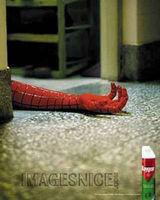 desapendejate.es.tl/imagenes/kat-3-2.htm