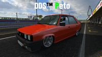 Renault 11 (XF)