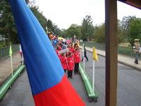 1.6. Dorffest Lieme 2010