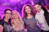 Ü30 Dance Night am 07.12.2013 im Festspielhaus Füssen