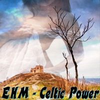 EHM Album: Celtic Power ( Front Cover )