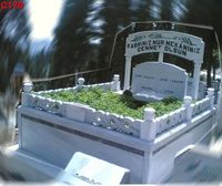 granitmezar.tr.gg/UYGULAMALAR-MUTFAK-TEZGAHI-BANYO-TEZGAHI-BASAMAK-CEPHE-KAPLAMA/kat-11.htm