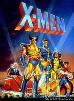 x-men.anime disponible