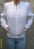 lasaladaweb.es.tl/GALERIA-2012/kat-4-6.htm