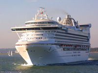 gemi_005_goldenprincess.jpg