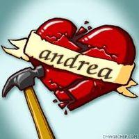 Andrea dalton intim versaute gestaendnisse - 2 2