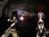 NarutoShippuden Pictures
