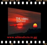 NIBIRU 2014 Best Photos