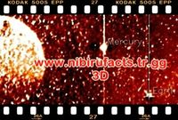 SECCHI and NIBIRU-3D PHOTOS