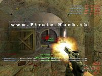 pirate-hack.page.tl/Gallery/kat-6-2.htm?PHPSESSID=72b158b74d959ce6a3e340306b55ca1f