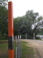 Griebnitzsee