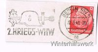 Winterhilfswerk 1941