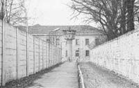 Steinstücken/Kohlhasenbrück Historische Bilder