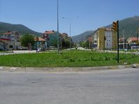 Afyonkarahisar cay