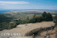 resimiks.tr.gg/Galeri/kat-70-2.htm