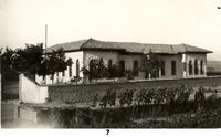 tarihi afyon fotoraf
