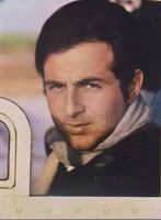 richard-anthony.fr.gd/Galerie-Photos/kat-3-3.htm