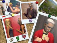 sims-2-guide.fr.gd/Galerie/kat-1.htm