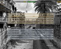 CoD 4 SS Gallery