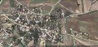 Akören Köyü Satılık Arsa