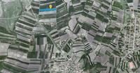 Silivri Seymen Köy Satılık Tarla