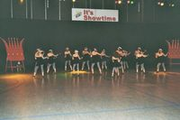 PTB-It`s Showtime 2008