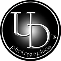 uds-photographics.de