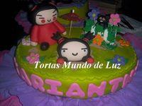tortasmundodeluz.es.tl/Galeria-de-Imagenes/kat-1.htm