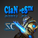 http://ihttps://img.webme.com/pic/-/-esclan/banner.png